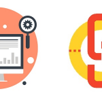 onpage and offpage seo overview