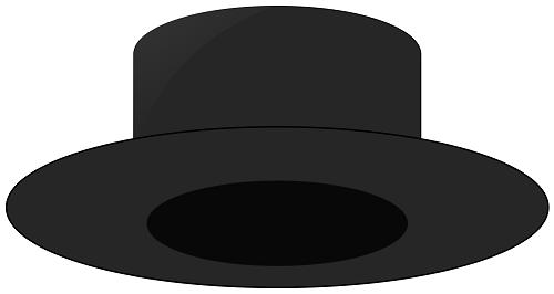 black hat seo strategies